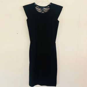 The Ultimate LBD!!!